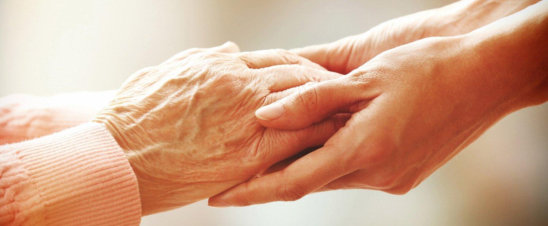 Pflegekräfte aus Polen - Rundum betreut